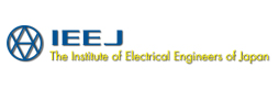IEEJ High Power Light Source and Applied System Survey Committee