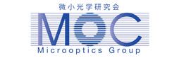 JSAP Microoptics Group