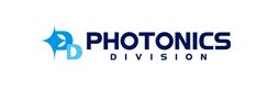 JSAP Photonics Division