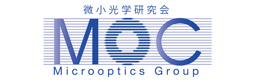 JSAP Microoptics Group